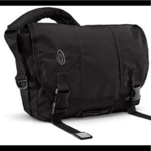 Men's Messenger Bag by Timbuk2